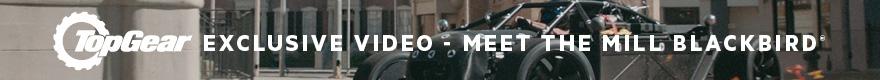 exclusive-video-meet-blackbird-rig-transforms-any-car